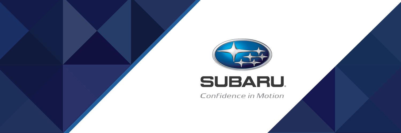 Tony Confer New Motors Subaru Adviserly